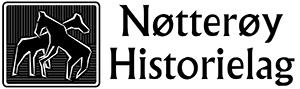Nøtterøy Historielag